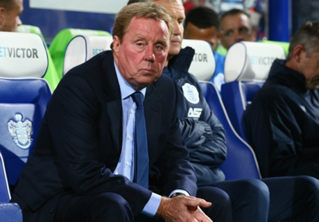 Preview: Newcastle - QPR