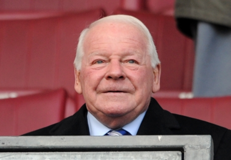 Wigan owner apologizes for comments