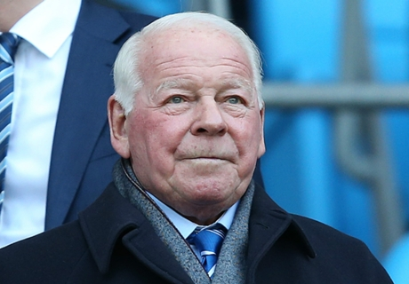 Wigan owner apologises for comments