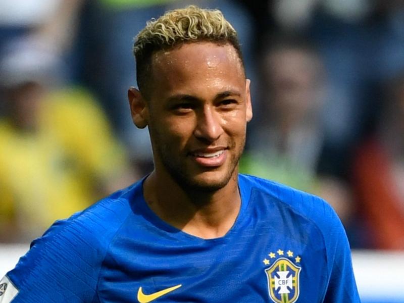 """Mercato - PSG, Kaka encourage Neymar à rejoindre le Real Madrid : """"Si c'est ce qu'il veut..."""""""