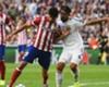 """Simeone: """"Diego Costa era nuestro Messi en 2014"""""""