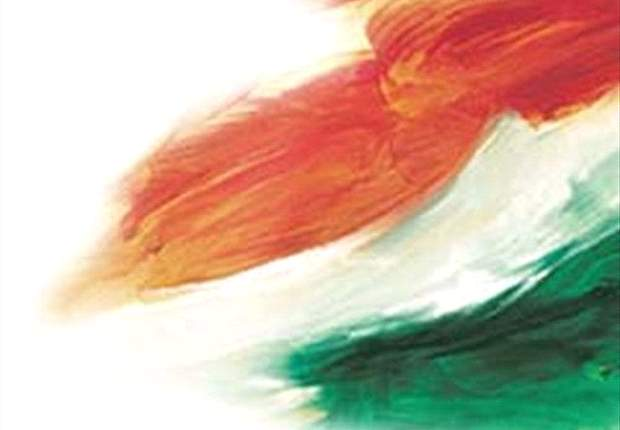 Goal.com wishes Happy Independence Day to its readers