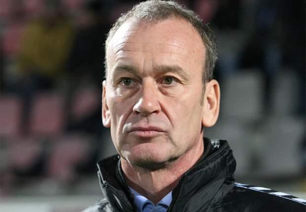 """Ligue 1, Troyes - Furlan: """"On a raté notre match"""""""