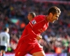 Lallana to play despite broken ribs