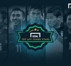 Rank it Up : 11 ดาวรุ่งน่าจับตา AFF Suzuki Cup 2014