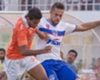 Robin Singh: I hope to score more than 10 goals for Bengaluru FC