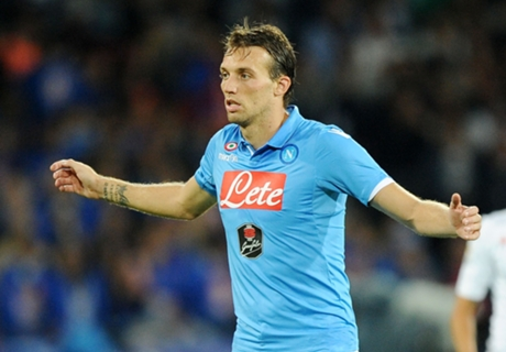 Michu undergoes ankle surgery