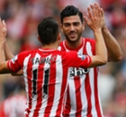 Southampton the model for success
