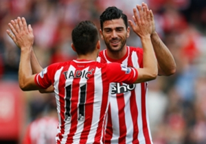 Betting: 5/1 on Southampton to beat Aston Villa