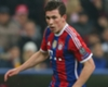 Hojbjerg looks to Lahm example