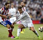 Question of the Day: Does Cristiano Ronaldo pull his weight defensively?