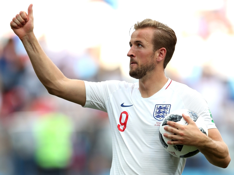 Croatia v England Betting Tips: Enhanced odds on Kane to score anytime in Moscow