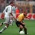 Borussia Dortmund no siempre se ha movido bien en el mercado de fichajes. Ha pasado por momentos buenos y malos económicamente en los últimos 20 años aunque sus errores se ven en toda su historia. Aquí nuestra lista de los peores fichajes.