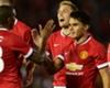 Van Gaal to sanction Reece James loan move