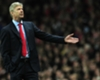 Ramsey backs under-fire Wenger