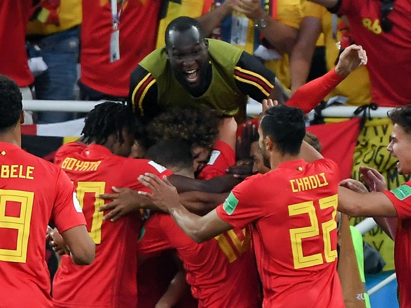 Belgium v Japan Betting Tips: Latest odds, team news, preview and predictions