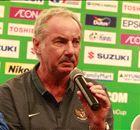 PROFIL Peserta Piala AFF 2014: Indonesia