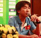 PROFIL Peserta Piala AFF 2014: Vietnam