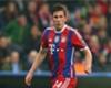 FC Bayern nennt Preis für Hojbjerg