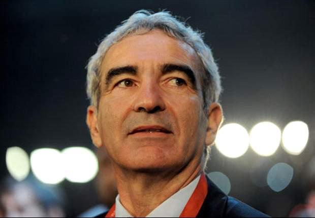 World Cup 2010: Spain Friendly Launches France's Title Bid – Raymond Domenech