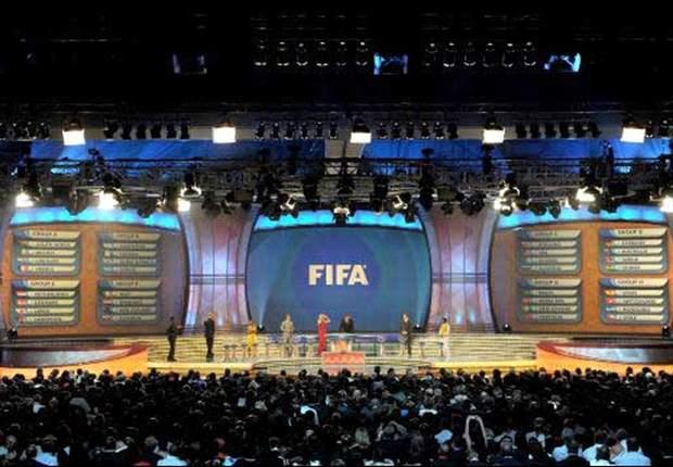 FIFA/FIFPro World XI Announced