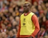 Balotelli: The goals will come at Liverpool