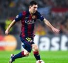 El Camp Nou tomará el pulso a Messi