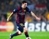 En España lanzaron una campaña en apoyo a Messi