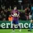 Lionel Messi | Wenger:
