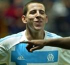 Marseille: Größte Transfer-Flops