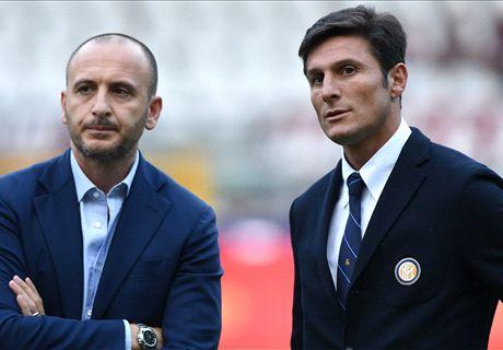 L'Inter rilancia: attesi altri colpi di mercato