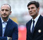 """Inter: """"Mercato cambia con la Champions"""""""