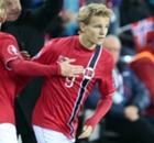 Ödegaard: Bayern braucht