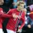 Martin Odegaard, prossimo giocatore del Bayern