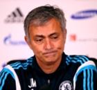"""Mourinho : """"Chelsea ne sera jamais en crise cette saison"""""""