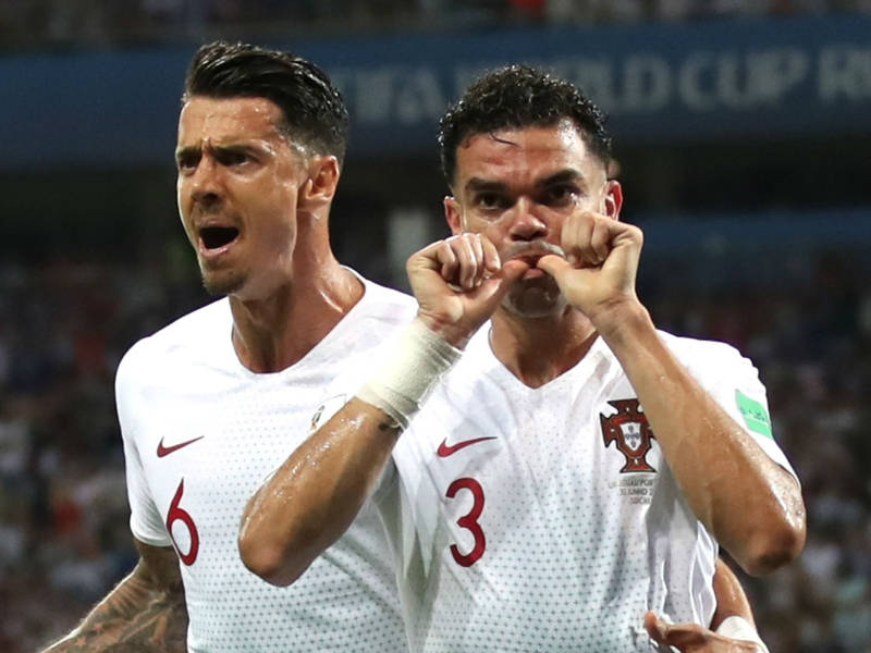 Portugal v Croatia Betting Tips: Latest odds, team news, preview and predictions