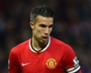 Transfer Talk: Man Utd to sell Van Persie