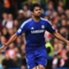 Diego Costa Chelsea Arsenal Premier League 04102014