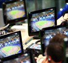 AGENDA TV | ¿En qué canales se verá el Boxing Day?