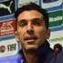 Buffon non tende la mano ad Antonio Conte sull'argomento Nazionale italiana