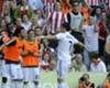 Xabi: Penggawa Real Madrid Bagai Monster!