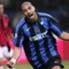 Einst Weltklasse-Stürmer bei Inter Mailand: Adriano