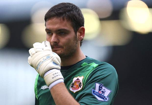 Sunderland keeper Craig Gordon backs Premier League to be the most competitive yet