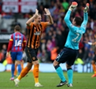 Preview: Hull City - Tottenham