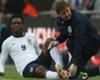 Reds untersuchen Sturridge-Verletzung