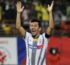 Controversial goal-line decision denies ATK equalizer