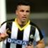 5. Antonio Di Natale | Goal: 97 | Partite: 147
