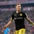 Plagt sich aktuell wieder mit einer Verletzung herum: Marco Reus