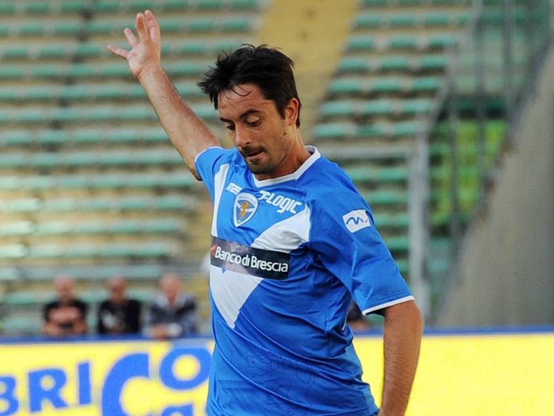 Ultime Notizie: Dalla Serie A alla Serie D: Simone Dallamano riparte dal Castiglione