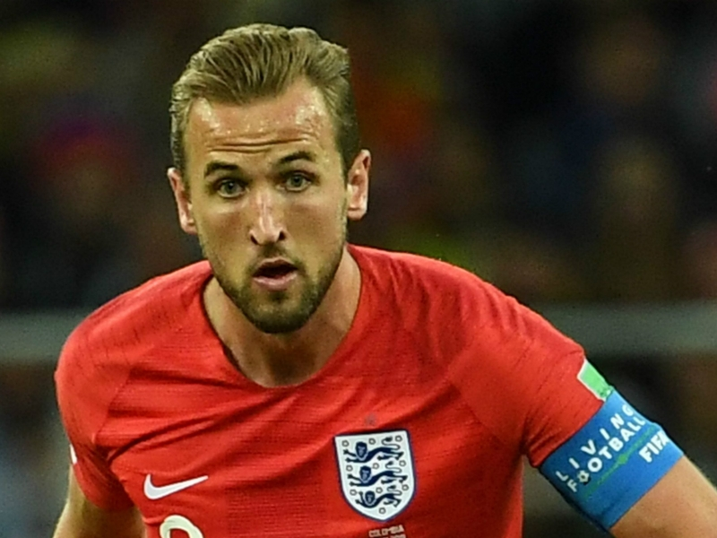 Sweden vs England: TV channel, live stream, squad news & preview